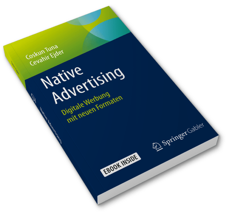 coskun tuna natuve advertising buch